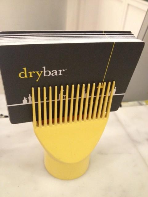 photo-107 dry bar