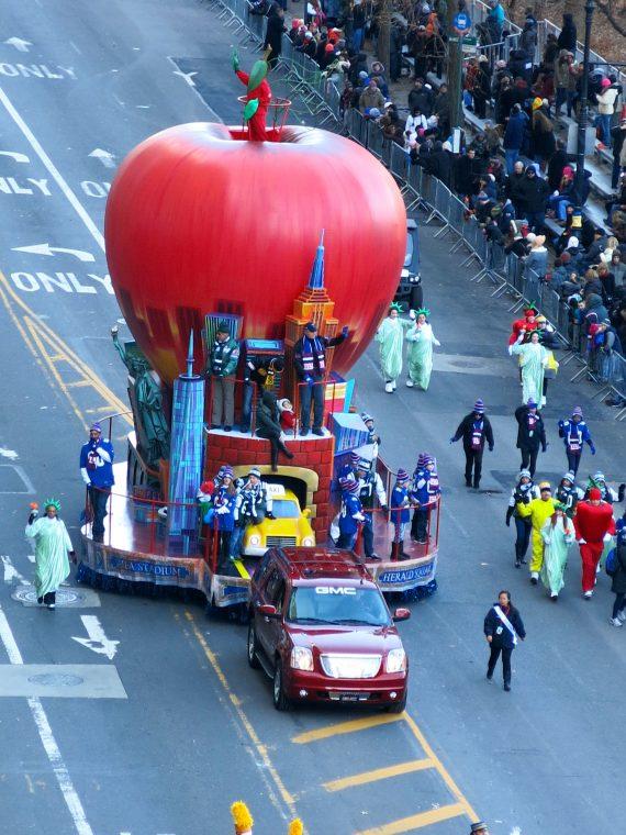 IMG_2602 big apple