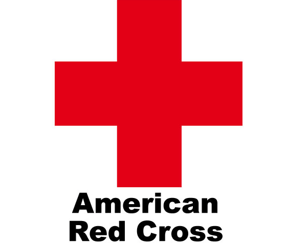 The most important thing every holiday season is giving to those in need. The Red Cross is always there to help.