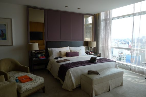 L1080221 room 2