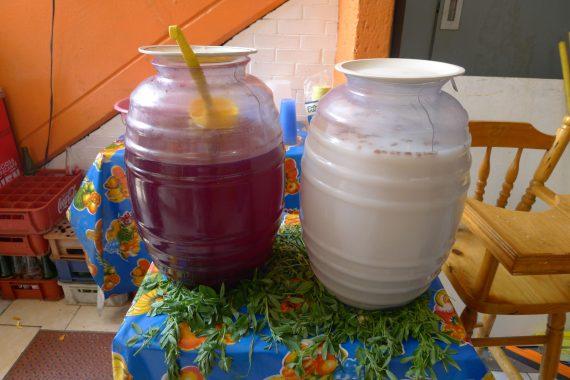 L1080445 juice jars fmec
