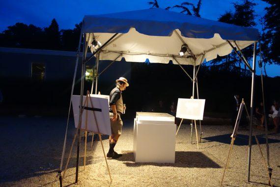 DSC00785 man in tent
