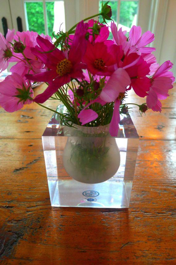 L1090502 flowers