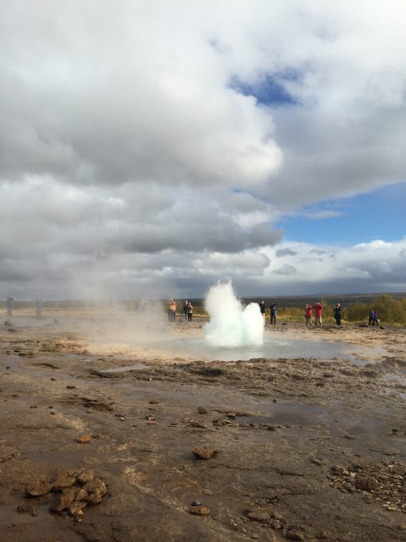geyser1(1)