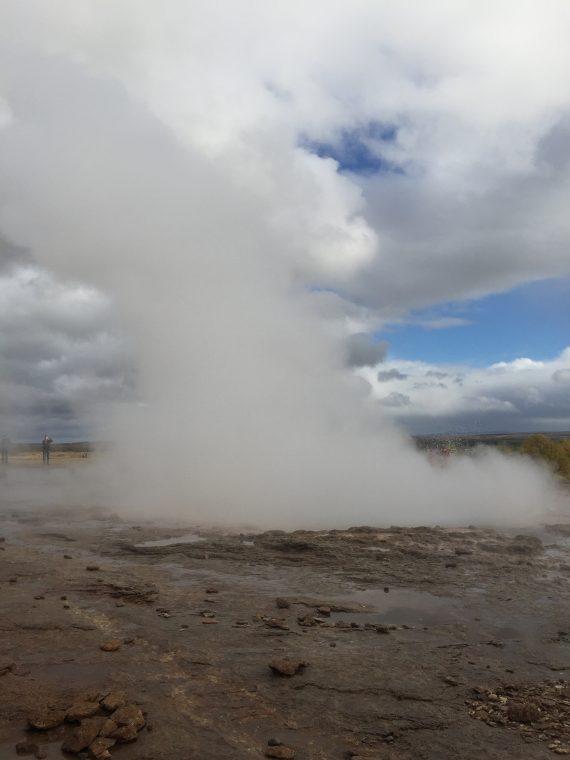 geyser6jpg