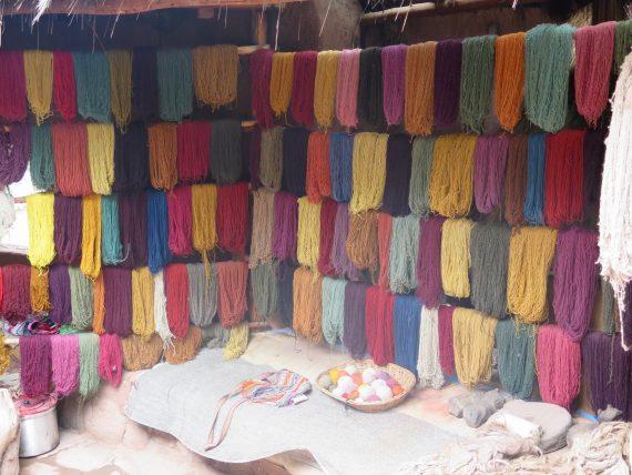 more wool - 1