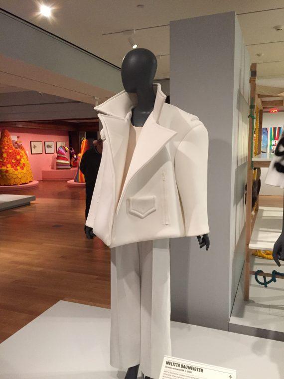white suit - 1