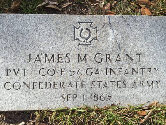 grave - 1