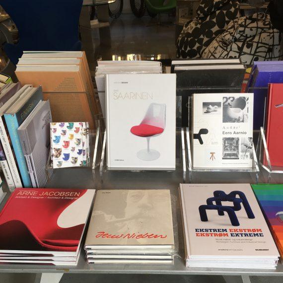 Bookstore 10 Corso Como