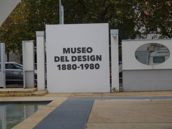 mueseo-del-design-1
