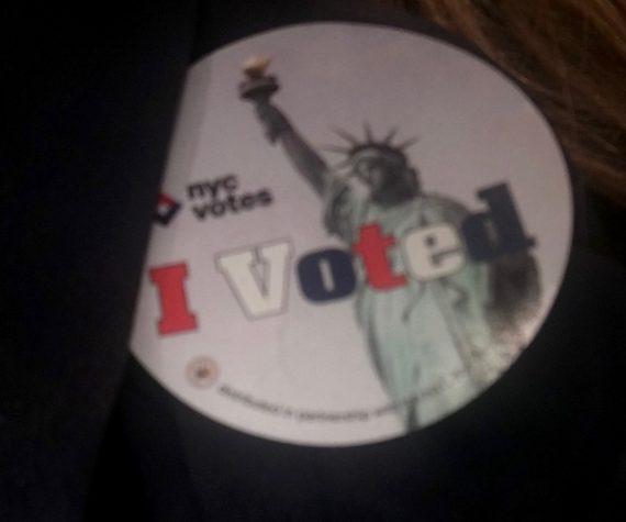 i-voted-1