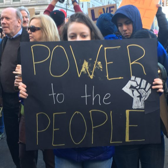 power-to-the-people-1