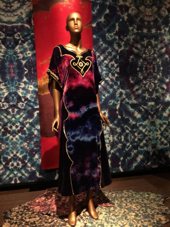 dress - 1