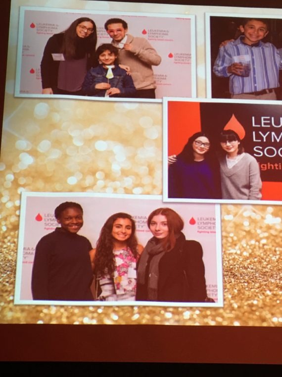 lucy photos - 1